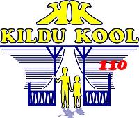 Kildu Kool 110
